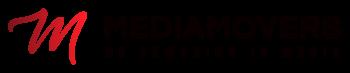 Media Movers Logo